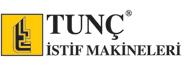 conquista-turchia_logo